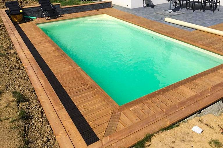 chantier-terrasse-piscine-lorient-apres