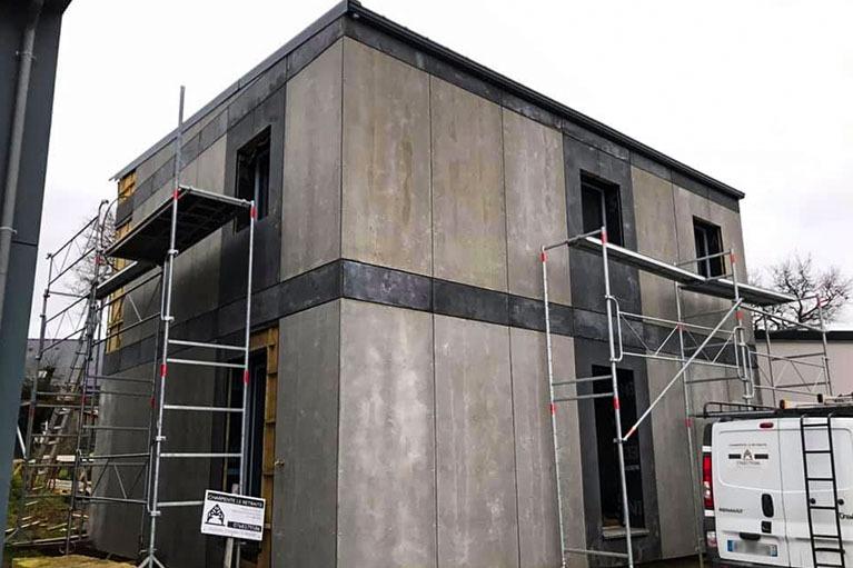 maison-bois-construction-charpente-apres-exterieur